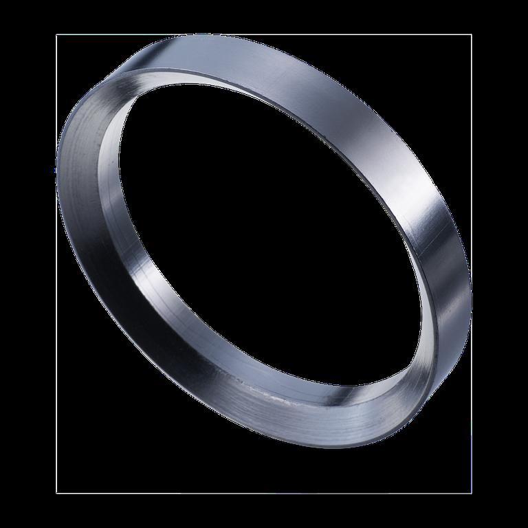 Statotherm V Cover seal V881-…