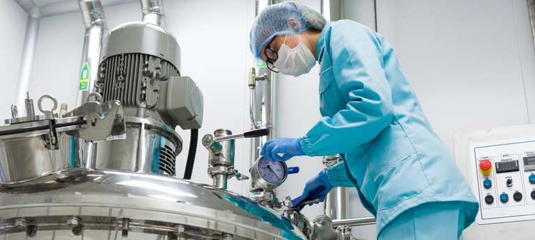 KeyVisual_CaseStudy_SeccoLip in the chemical industry